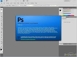 adobe photoshop free download full version for windows xp cs3 download free adobe photoshop extended adobe photoshop extended cs6