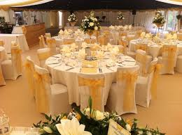 Wedding Chair Cover Wedding Chair Cover Hire Kc Weddings U0026 Events