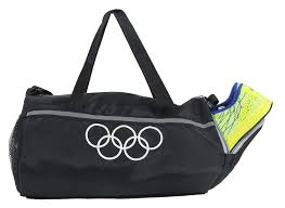 Ohio travel shoe bags images Gym bags buy gym bags online at best prices in india amazon in jpg