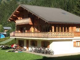 chalet a louer 4 chambres apartment la cabane du bas 10 chalets de vacances à louer à