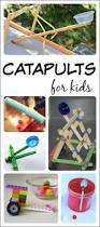 thanksgiving geometry activities 155 best playing with geometry images on pinterest
