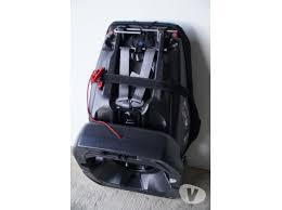 mode d emploi siege auto renolux 360 siège auto marque bébé clasf