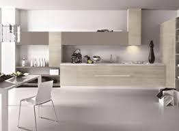 rénovation de cuisine à petit prix je relooke ma cuisine fabricant de porte de cuisine sur mesure en