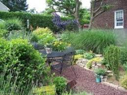 Backyard Hillside Landscaping Ideas Landscaping Ideas For Hillside Backyard Slope Solutions Install