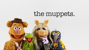 disney thoughts muppet babies reboot manic