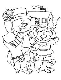 imagenes de navidad para colorear online dibujos para colorear online de navidad feliz