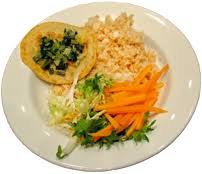 cuisine santé bienvenue cuisine et santé
