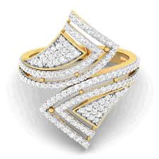 new jewelry rings images Latest new jewellery collection new jewelry collection online jpg