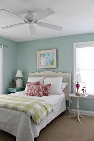 French Inspired Bedroom by Bedroom Design Coastal Bedroom Beach Inspired Bedroom French