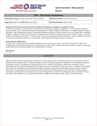 rental lease agreement word template awesome collection of 6 rental lease agreement template word