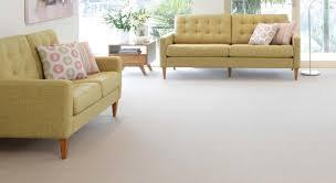 Laminate Floor Colours Buying Guide Carpet Carpet Colours Patterns U0026 Textures