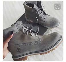 womens boots timberland shoes womens shoes timberlands s timberlands grey
