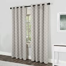 Modern Kitchen Valance Curtains by Kitchen Kitchen Curtains With Cafe Coffee Window Curtain Set