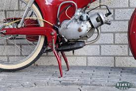 100 puch ms50 manual 1954 allstate scooter wiring diagram