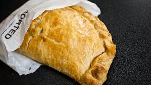 edible pasties cornish pasty