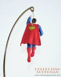 collecting superman hallmark 1993 superman keepsake