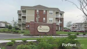 clay terrace apartments for rent in kansas city mo forrent com