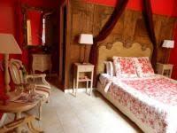chambre d hotes pezenas hôtel de vigniamont chambres d hotes de luxe au à pézenas