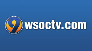 which restaurants are open on thanksgiving day 2017 wsoc tv