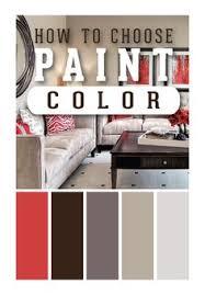 pratt and lambert bleu passe pratt and lambert paints