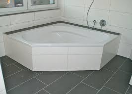 badezimmer mit wei und anthrazit badezimmer anthrazit weiß fliesen haus auf auch gispatcher 13