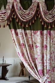314 best rideaux images on pinterest window treatments curtains