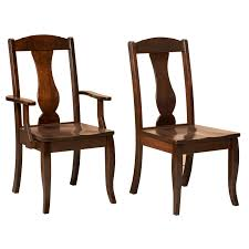 Shop Dining Chairs Amish Dining Chairs Furniture Amish Dining Chairss Amish