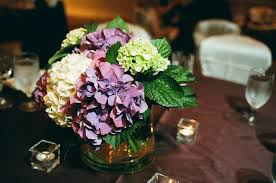 Vase Table Centerpiece Ideas Br U003e U003cb U003ewarning U003c B U003e Shuffle Expects Parameter 1 To Be Array