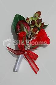 Red Rose Corsage Cheap Red Rose Corsage Find Red Rose Corsage Deals On Line At