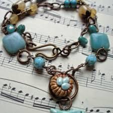 bead bracelet make necklace images Beadage beading jewelry making instructions jpg