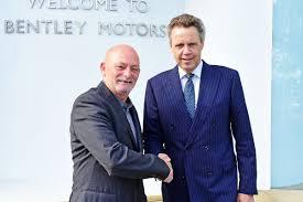 a1 bentley best of british why bentley is booming gallery bentley