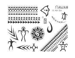 tribal bands designs band images amp designs best