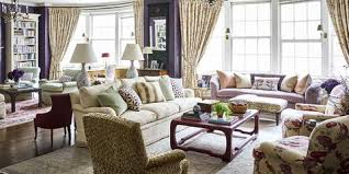 stylish home interior design best interior design ideas beautiful home design inspiration