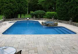 shapes of pools get to know the 10 different shapes of swimming pools home design