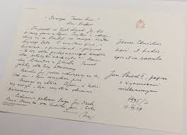 why pope john paul u0027s letters to married woman are a game changer