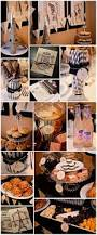 halloween theme party ideas for adults best 20 paris themed parties ideas on pinterest paris theme