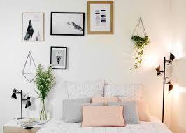 chambre d ado fille moderne chambre d u0027ado inspiration et idée déco clem around the corner