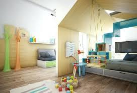 schaukel kinderzimmer schaukel fur kinderzimmer modernes kinderzimmer spielzimmer