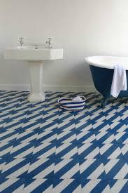 bathroom brick of interiordesign travertine fixtures pictures
