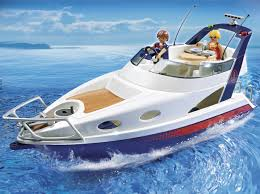 buy cheap playmobil vacation at playmobil toys compare the prices