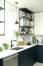 ikea kitchen cabinets in bathroom ikea corner cabinet kitchen kitchen cabinets bathroom vanity kitchen