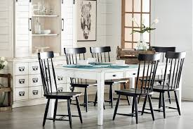 White Dining Room Furniture Sets Kitchen Table With Bench Small Kitchen Table Sets Modern Formal