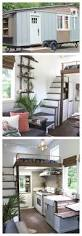 Tiny House On Wheels Floor Plans 3212 Best Cabins And Tiny Houses Images On Pinterest Small
