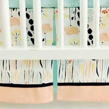 summer grove baby bedding collection u2013 jack and jill boutique