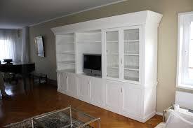 Wohnzimmerschrank Weiss Massiv Weiße Wohnzimmerschränke Angenehm Auf Wohnzimmer Ideen Mit