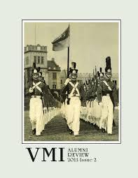 alumni review 2014 issue 2 by vmi alumni agencies issuu