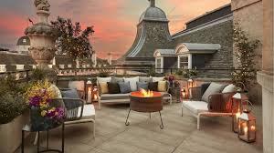 penthouse london hotel café royal
