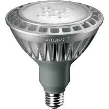 Illumin8 Led by Top Best Outdoor Led Light Bulbs Ideas Home Lighting Fixtures