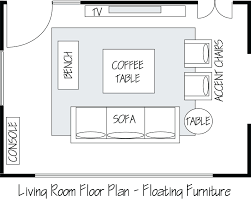 office design office space planner office space planning online