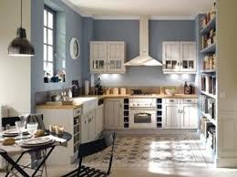 idee deco cuisine vintage deco cuisine murale idace dacco cuisine vintage avec boartes de